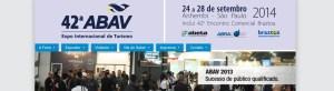 ABAV - Banner