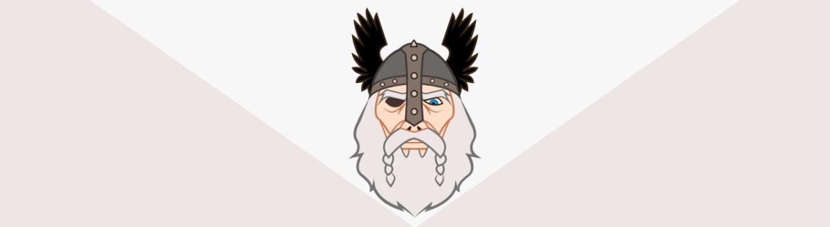 Odin: Um Framework que chuta bundas!