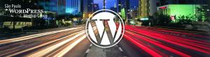 Meetup WordPress em São Paulo