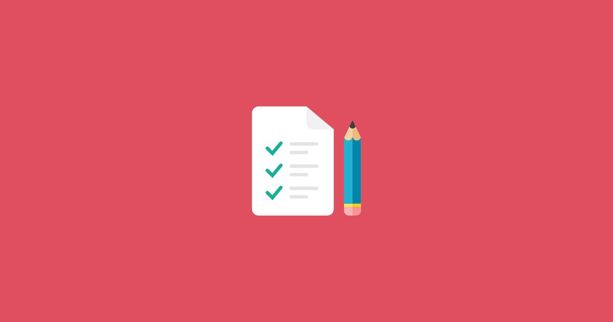 Novidades do WordPress Security Checklist