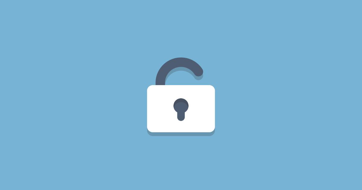 10 dicas de segurança para seu site
