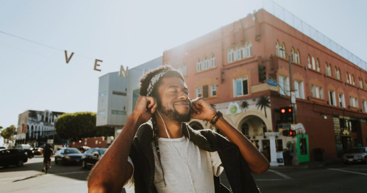 Como a música me ajudou a ter mais empatia